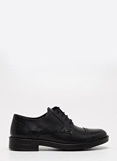 F By Fabrika F By Fabrika Struga Klasik Erkek Ayakkabı